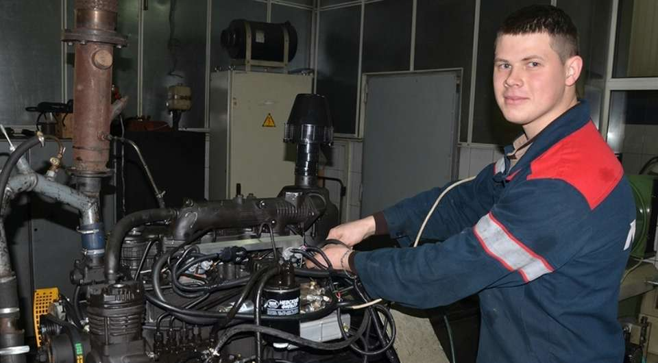 ММЗ. Новые двигатели готовятся к серии