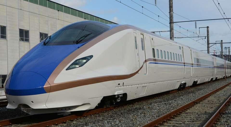 DURR укрепляется в Японии