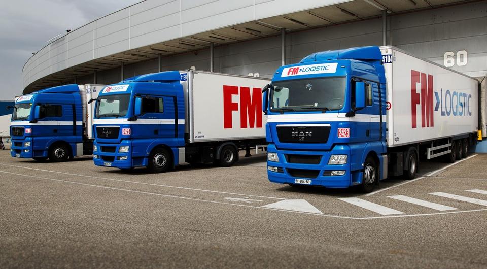 FM Logistic: инвестиции в российский рынок