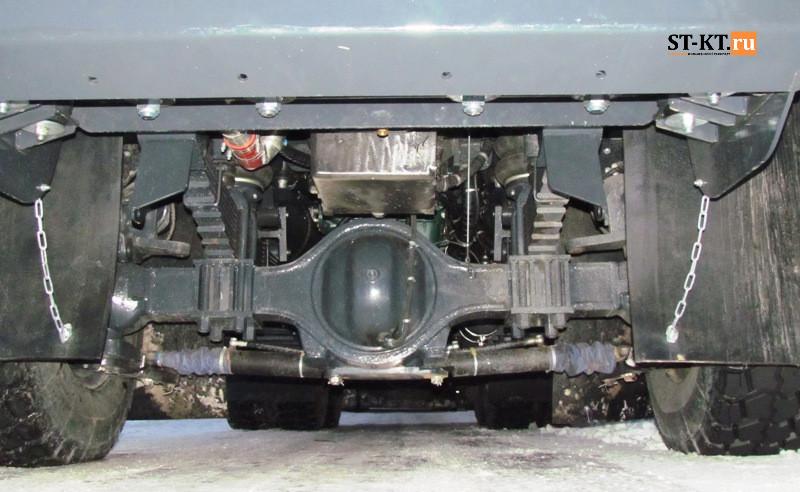 mining, TONAR, автопоезд ТОНАР, АЛРОСА, БелАЗ, Майнинг, МЗ ТОНАР, перевозка руды, рудовоз, самосвальный автопоезд, карьерная техника, карьерный самосвал, самосвальный полуприцеп, Тонар, ТОНАР-7502, трехзвенный автопоезд, углевоз