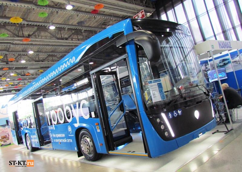 CityBus, CityBus-2019, LOTOS 105, автобусная выставка, автобусный салон, выставка автобусов, дабл-деккер, ЛОТОС 105, РАРИТЭК, Транс-Альфа, Троллейбус, УТТЗ, Электробус, электротранс, ЭлектроТранс-2019