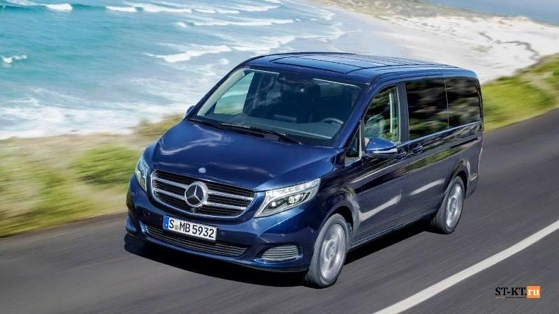 LCV, ST-KT, автопром, Малотоннажник, первое полугодие 2019, продажи LCV, продажи малотоннажников, СТ-КТ, статистика продаж малотоннажников, российский рынок, рынок комтранса, рынок малотоннажников, рынок LCV, Mercedes-Benz Sprinter