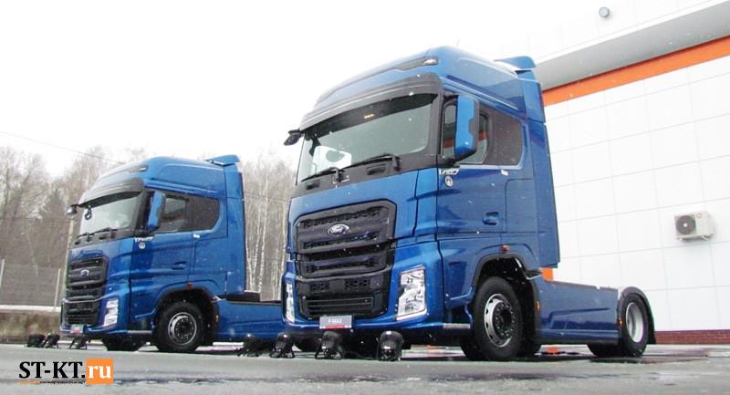 ST-KT, авторынок, автостат инфо, падение продаж грузовиков, первое полугодие, продажи грузовиков, российский рынок, рынок 2019, рынок грузовиков, рынок комтранса, СТ-КТ, статистика продаж грузовиков, статистика регистраций