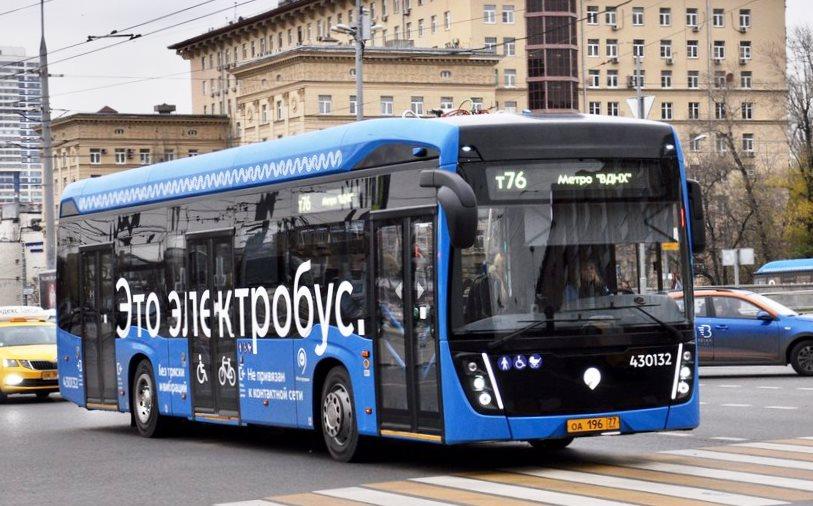 КАМАЗ, НЕФАЗ, автобусное производство, Нефтекамский автозавод, электробус, камский электробус, КАМАЗ-6282, модернизация производства, выпуск автобусов, выпуск электробусов, СТ-КТ