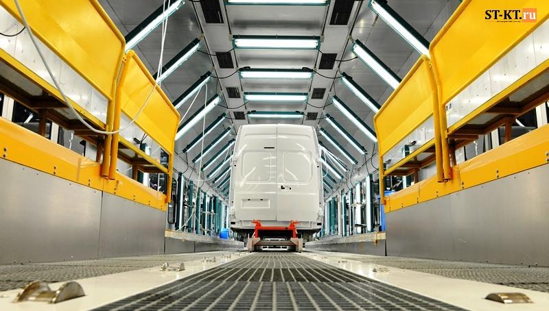 АСМ-холдинг, итоги производства автомобилей 2018, автопром 2018, российский автопром, локализация, разлокализация, производство грузовиков, производство автобусов, автопром, автомобильная промышленность
