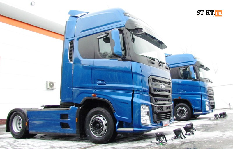 Ford, Ford Cargo, Ford F-MAX, Ford Trucks, грузовик Форд, Магистральник, Форд, Форд Тракс