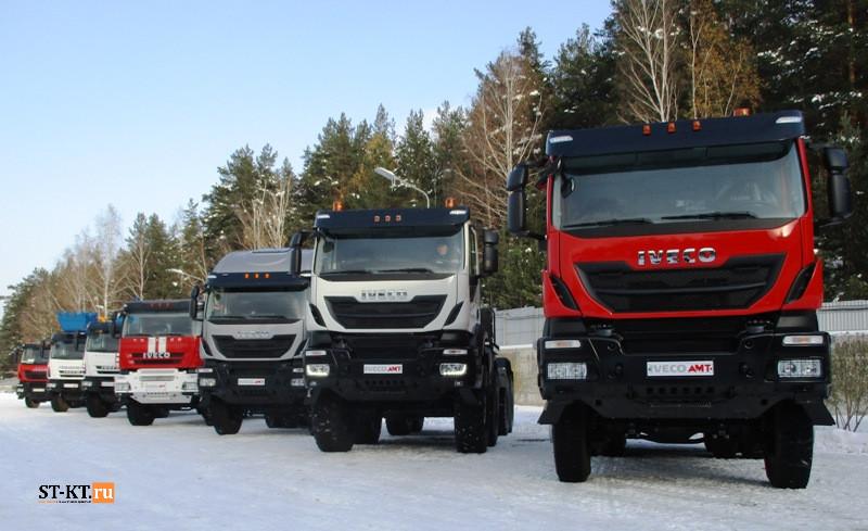 Russia trucks, Грузовики, КАМАЗ 2018, комтранс 2018, МАЗ 2018, поставки грузовиков, продажи грузовиков, производство грузовиков, рынок грузовиков, рынок грузовиков 2018, рынок комтранса, Ивеко 2018, Ивеко-АМТ, IVECO 2018