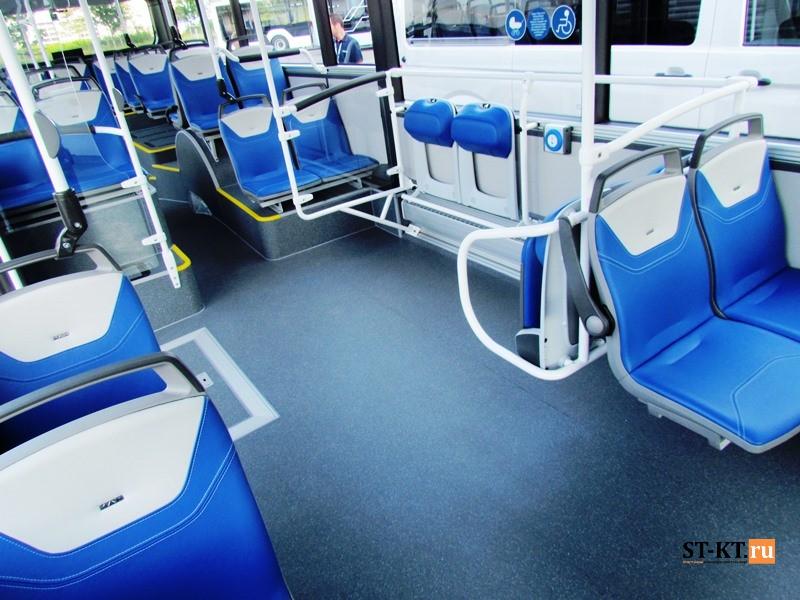 MAN Lion, s City, MAN BUS, Neoplan,, MAN Lion, МАН, автобус МАН, электробус, электрический транспорт,