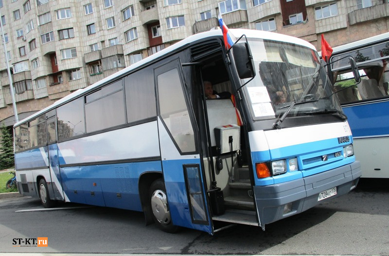 BUSWORLD, SPbTransportFest, автобусная история, автофестиваль, история автобусов, Мир автобусов, музей автобусов, парад автобусов, раритетные автобусы, транспортный фестиваль, советский автобус,  Икарус, Ikarus 253