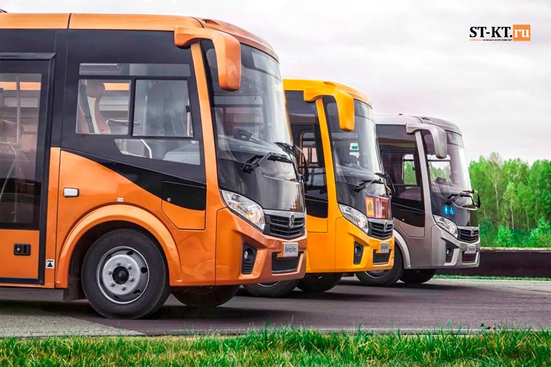 Группа ГАЗ, Русские автобусы, Максим Каров, автобусный завод, ЛИАЗ, КАВЗ, ГАЗ, ПАЗ, пазик, ПАЗ-3204, сельский автобус, новый автобус,