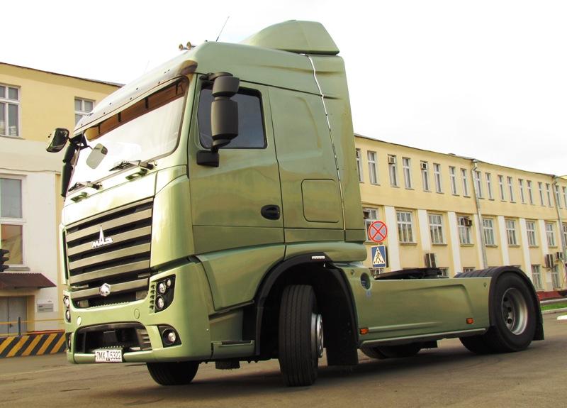 МАЗ, МАЗ нового поколения, МАЗ-5440М9, МАЗ-5440М7, Минский автозавод, MAZ, Минский завод, новое поколение МАЗ, новый МАЗ, супермаз, МАЗ-6317М7, МАЗ-6515М9,