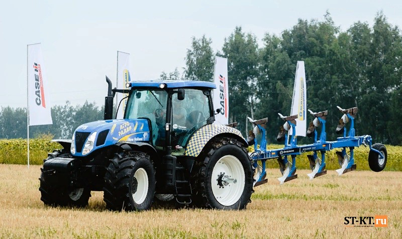 CASE, CNH Industrial, New Holland, агротехника, КЭЙС, Нью Холланд, Сельскохозяйственная техника, сельскохозяйственный трактор, сельхозмашины, сельхозтехника, техника для села, Трактор