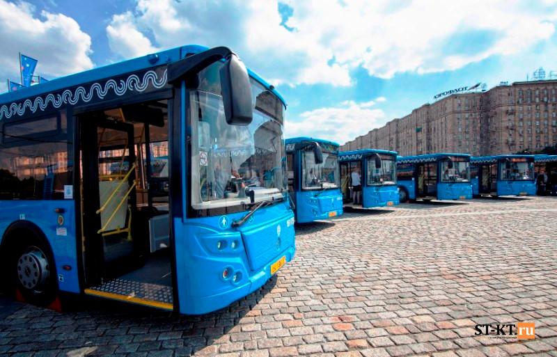 автобусный рынок, авторынок, автостат инфо, рост продаж автобусов, продажи автобусов, российский рынок, авторынок 2019, рынок автобусов 2019, рынок комтранса, СТ-КТ, статистика продаж автобусов, статистика регистраций, ЛИАЗ
