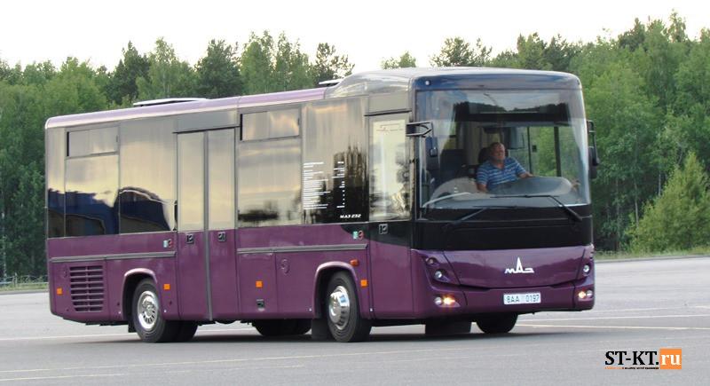 автобусный рынок, авторынок, автостат инфо, рост продаж автобусов, продажи автобусов, российский рынок, авторынок 2019, рынок автобусов 2019, рынок комтранса, СТ-КТ, статистика продаж автобусов, статистика регистраций, МАЗ-206