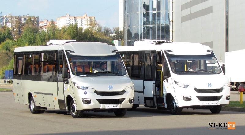 автобусный рынок, авторынок, автостат инфо, рост продаж автобусов, продажи автобусов, российский рынок, авторынок 2019, рынок автобусов 2019, рынок комтранса, СТ-КТ, статистика продаж автобусов, статистика регистраций, НЕМАН