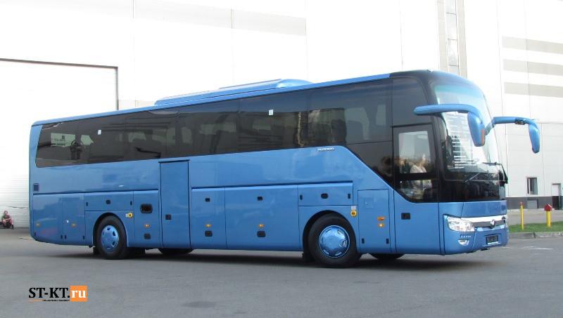 автобусный рынок, авторынок, автостат инфо, рост продаж автобусов, продажи автобусов, российский рынок, авторынок 2019, рынок автобусов 2019, рынок комтранса, СТ-КТ, статистика продаж автобусов, статистика регистраций, YUTONG