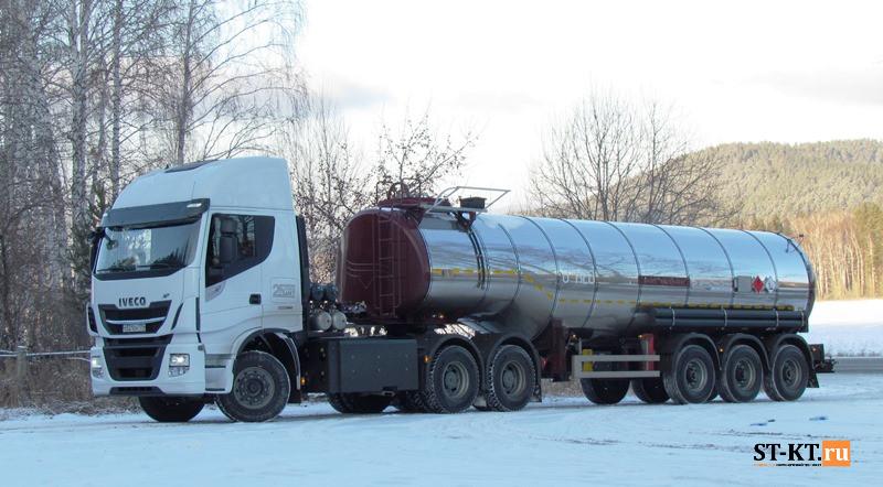 Газовый Trakker, Ивеко Траккер, газовый ИВЕКО, газовый двигатель, грузовик газовый, СТ-КТ, Константин Закурдаев, Iveco Trakker, Stralis NP, сжатый метан, CNG, LNG