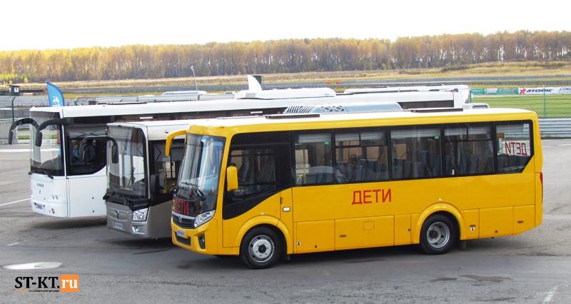 автобусный рынок, авторынок, автостат инфо, рост продаж автобусов, продажи автобусов, российский рынок, авторынок 2019, рынок автобусов 2019, рынок комтранса, СТ-КТ, статистика продаж автобусов, статистика регистраций, ПАЗ, ЛИАЗ