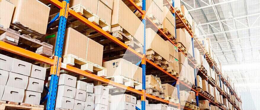AsstrA, AsstrA Hi-Tech Logistics, перевозка электроники, логистика, транспортная компания, AsstrA-Associated Traffic