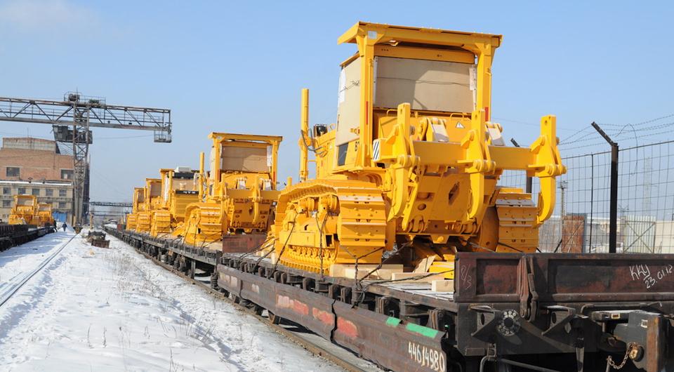 «Альфабанк» готовится обанкротить Уралвагонзавод