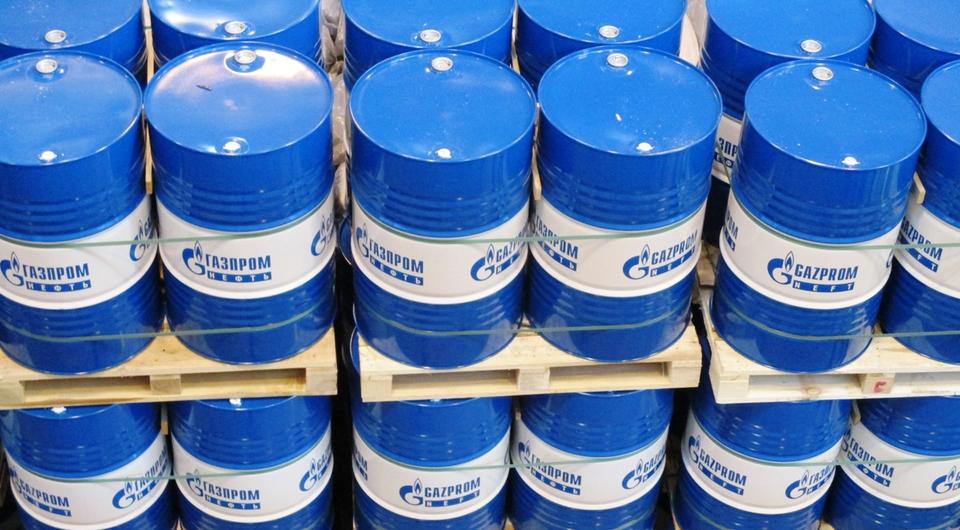 «Газпромнефть-СМ» и БЕЛАЗ: стратегическое сотрудничество