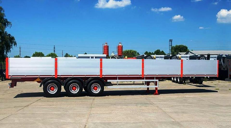 Grunwald: 48-тонник отправится в Европу