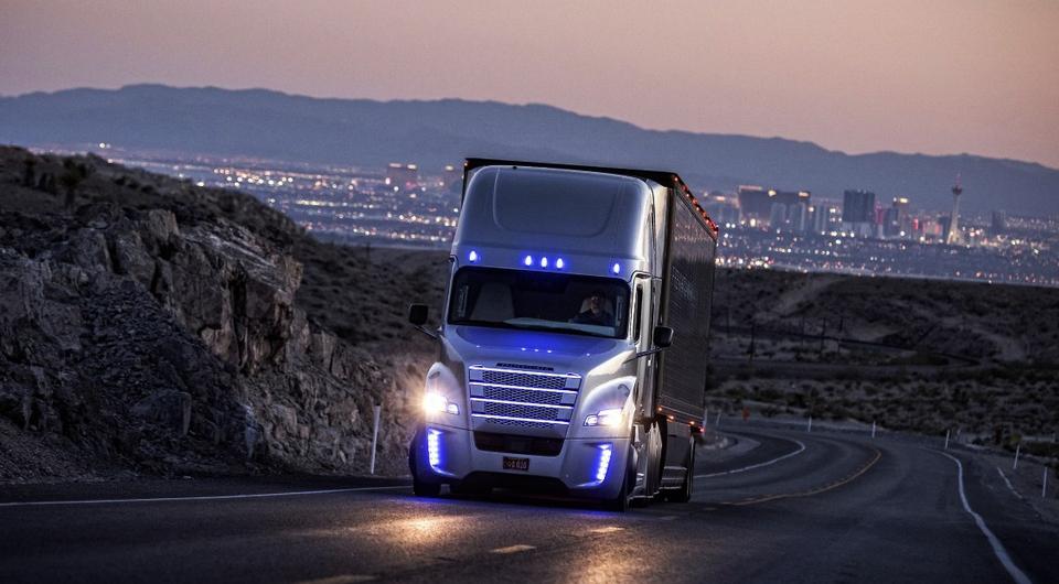Federal-Mogul: новый подход к электрификации транспорта