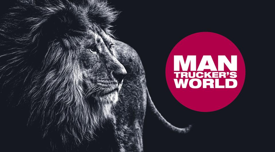 В России стартует MAN Trucker's World