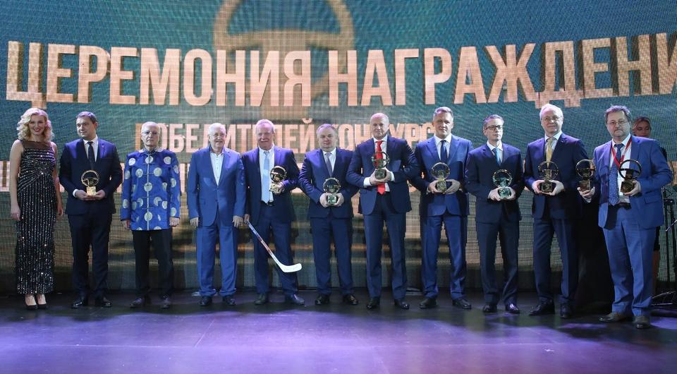 Лучшие коммерческие автомобили в России названы!