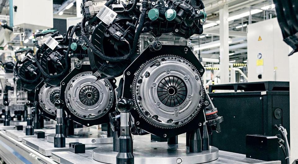 Volkswagen в России: предложение здравого смысла